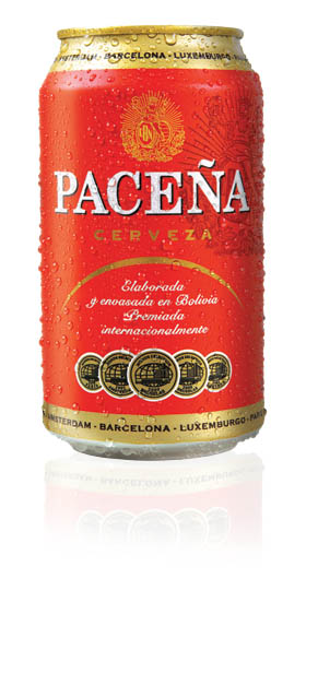 LATA PACEÑA copy