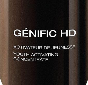 Genific_Pack copyssssss