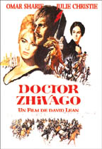 DoctorZhivago copy
