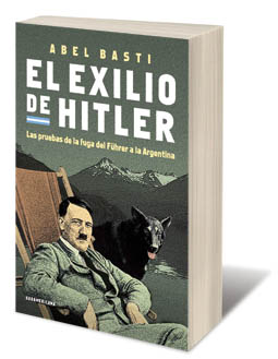 Exilio copy