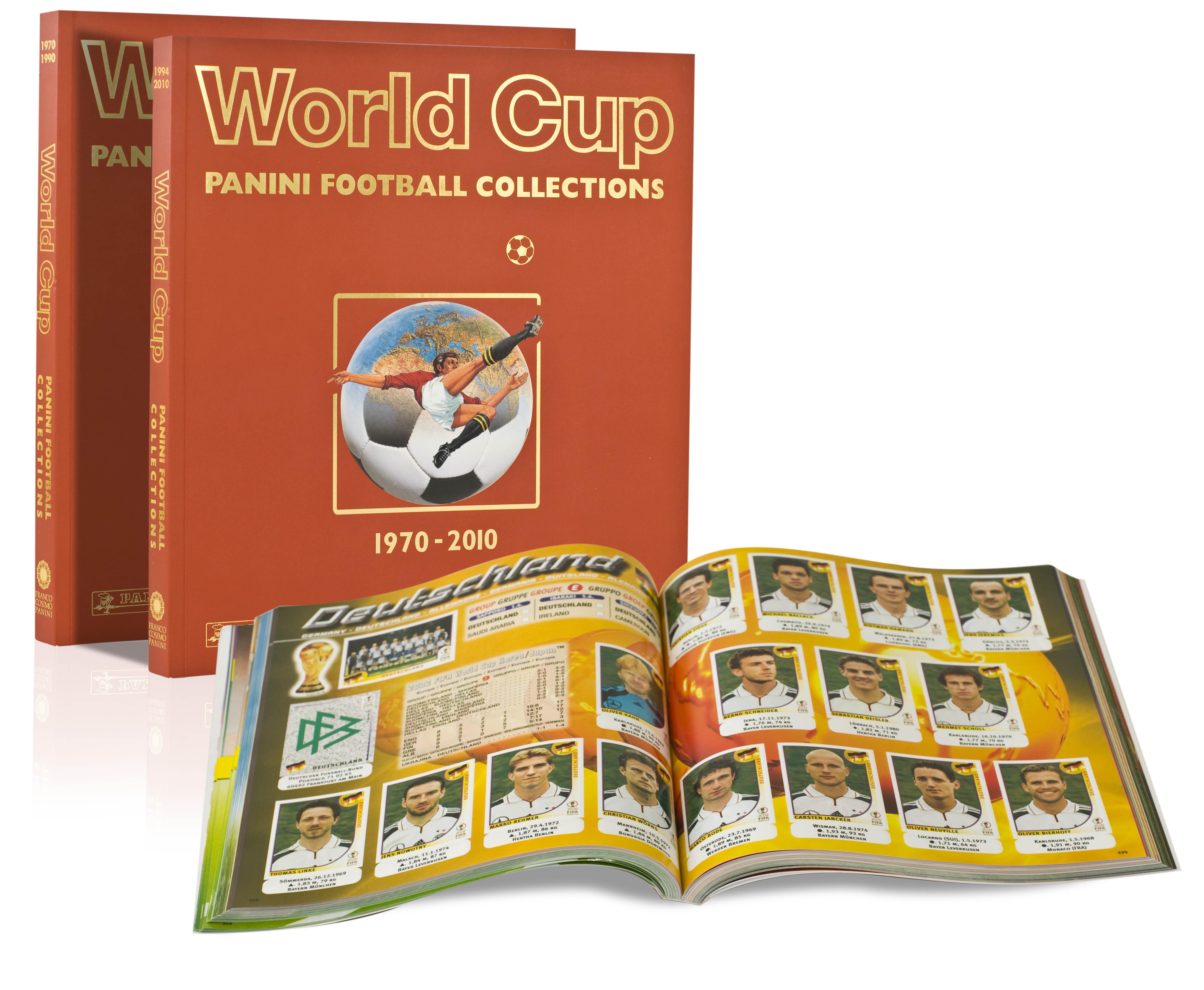Foto Libro Mundial nota_DSC0014