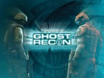 Ghost_Recon_3_(G.R.A.W.)