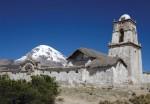 Iglesia_Tomarapi