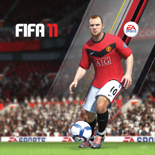 Poster_ROONEY