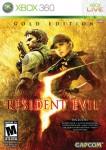 Resident-Evil-5_2010_01-15-10_03