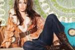 Yanina Gonzales_0153