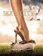 sexandthecity mundial2 ok copy