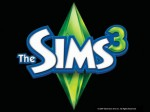 thesims3-01