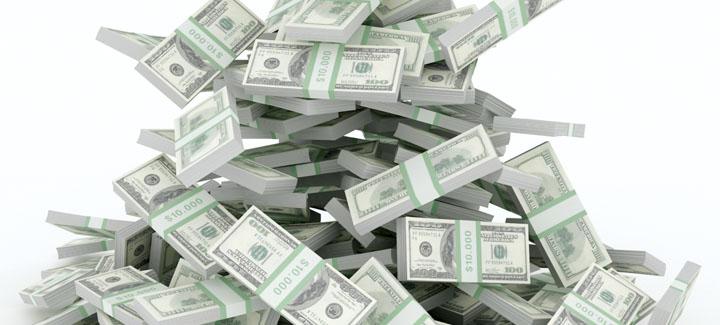 Foto Finanzas