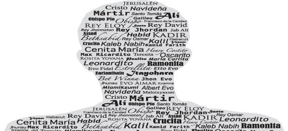 Nombres