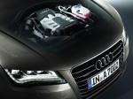 2011-Audi-A7-Sportback-2