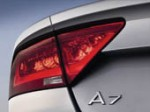 Audi-A7-Sportback-2011-15