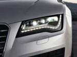 Audi-A7-Sportback-2011-16