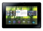 Blackberry-PlayBook-FONDO-BLANCO1