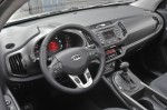 2011_kia_sportage_steering_wheel