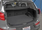 2011_kia_sportage_trunk_space_2