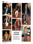 Bolivia moda5