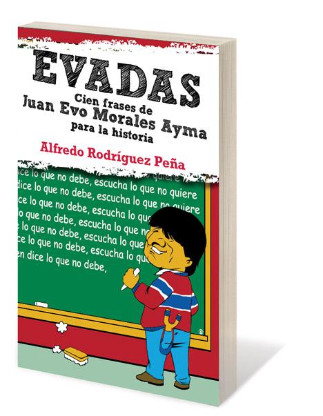 100 evadas copy