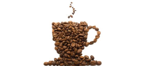 Cafe ralo 2