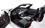 Porsche-Boxster-Spyder-03 copy