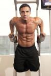 Gym_IMG_0023