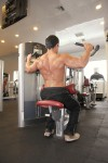 Gym_IMG_9960
