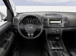Volkswagen-Amarok-volkswagen-9326169-1600-1200