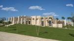 fachada, sebastian ormachea