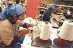 textiles - Viernes 25 de junio de 2010