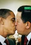 Benetton_Unhate_OBAMA_CHAVEZ_SP
