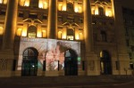 Unhatefoundation_Action_Milan_Borsa_images_06