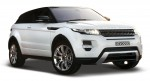 CortadaRange-Rover-Evoque- copy