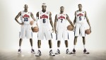 Nike-Basketball-Innovation-Su12-USAB-Group_original