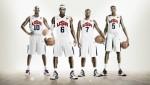 Nike-Basketball-Innovation-Su12-USAB-Group_original