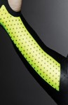 NikeTF_Innovation_Fa12_NikePro_Turbospeed-04_detail_sleeve_7843