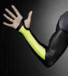 niketf_innovation_fa12_nikepro_turbospeed-03_detail_sleeve_7842