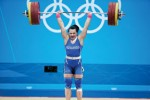 04_08_12_Weightlifting_08_hd