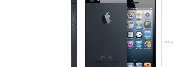 2012-iphone5-gallery6-zoom copy