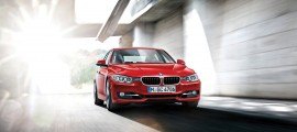 BMW_3series_wallpaper_02_1 copy