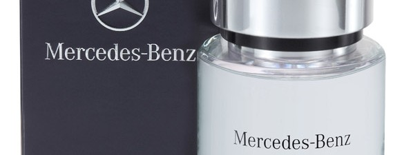 Mercedes_Benz_2