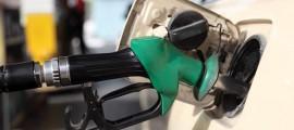 gas_pump_05