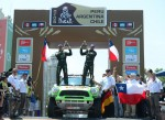 2013+Dakar+Rally+Day+15+4rzQanW3p8hx