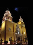Catedral de Guanajuato_2