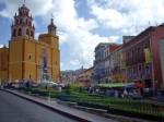 Plaza de la Paz y Catedral_2