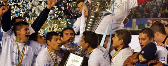 Bolivar2 copy