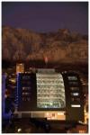 Casa Grande Noche_226 copy