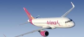 AV A320  2 plus_2